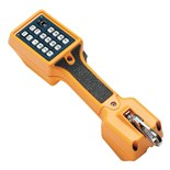 Fluke Networks 22801-001 TS22A STD Test Set