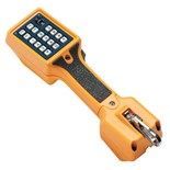 Fluke Networks 22801-009 TS22A ABN Test Set