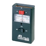 ACL 300B Static-Charge Meter