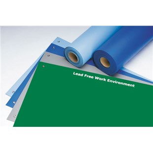 ACL Dualmat™ Static Dissipative Table Mats