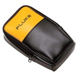 Fluke C25 Soft Case for DMM