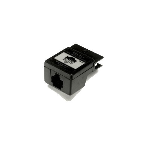 Independent Technology ITC-3002B-3 110 Block to RJ-45