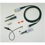 TPI SP100B 1X, 10X 100MHz Switchable Probe