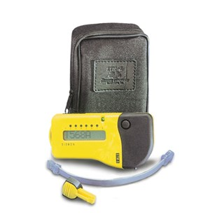 Siemon STM8 Hand Held Modular Cable Tester