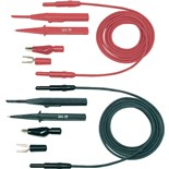 TPI TLS2000B Test Probe Set