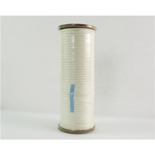 Breyden 103-2 Nylon Lacing Tape A-A-52080 Natural Color
