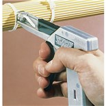 Panduit GS2B Cable-Tying Gun