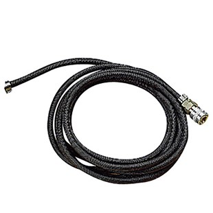 Panduit PPH10 Air Hose (Accessories for use with Pneumatic Cable Tie Installation Tools)