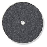 "Dremel 409-D 15/16"" DIA. CUT-OFF WHEEL, 36/CARD"
