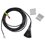 SCS 3048 Wrist Strap/Table Mat Common Point Grounding System