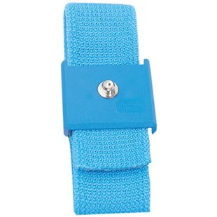 Desco 09028 Wrist Strap Only