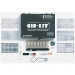 Pace 6993-0082 Master Cir-Kitr Repair Kit for PCBs