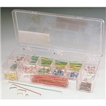 Global Specialties WK-1 Jumper Wire Kit
