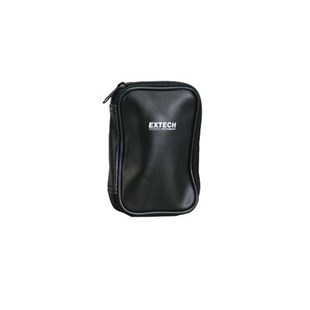 Extech 409992 Carrying Case