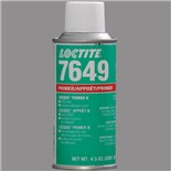 Loctite 21348, IDH 209715 7649™ Primer N™ 4.5 oz. Can