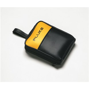 Fluke C12A Vinyl Carrying Case for Series 10