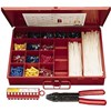 3M Insulated Terminal Kit
