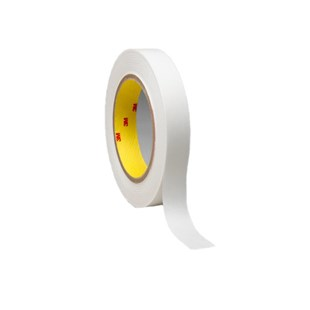 3M 5414-1 Solder Tape, Water Soluble, 108 ft.
