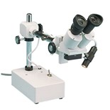 Aerospace ST720/ST50B ST720 Stereo Inspection Microscope (20X)