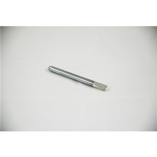 """American Beauty 643 3/16"""" Chisel Tip for 3110 Solder Irons"""
