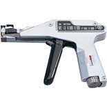 Ideal 41-990 CABLE TIE TOOL