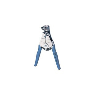 Ideal 45-099 Stripmaster Wire Stripper #8, #10, #16, #18 AWG
