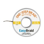 EasyBraid OS-B-100 EASY BRAID SOLDER WICK