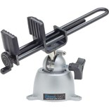 Panavise 396 Vise Wide Opening Combo 366 & 300 Model 396