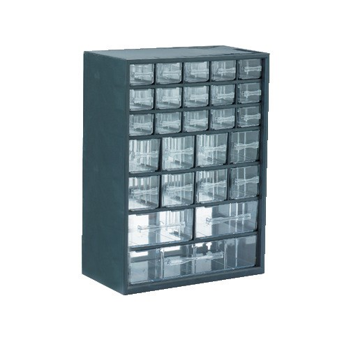 Bon Flambeau Parts Storage Cabinets