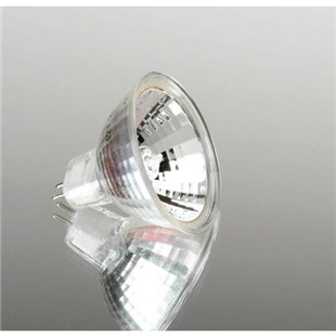 O.C. White FL400 Micro-Lite EKE Replacement MR16 Bulb for the FL3000 F/O