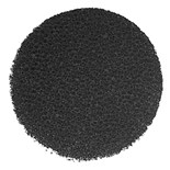 Edsyn XF03 FUMINATOR® Charcoal Impregnated Stationary Filter for FXF10, FXF11, FXF12, and FXF14 (Set of 5)