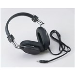 Greenlee Communications HS-1 HEADSET FOR 501 TEMPO
