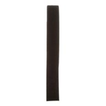 Panduit HLS-15R0 VELCRO  BLACK 15ft ROLL PANDUIT