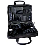 Platt 669ZT Master Tech Soft Sided Tool Case
