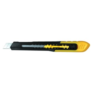 Stanley 10-150 Quick-Point™ Snap-Off Blade Knife