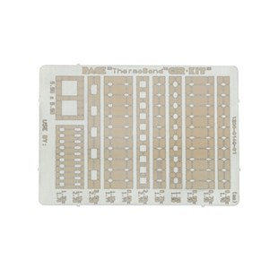 Pace 1200-0149-01-P1 PACE THERMOBOND FRAME SOT