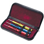 Jonard Tools Contact Removal Kit