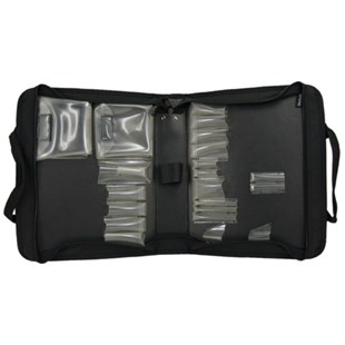 Vantage J4080JTVos2 PC Repair Tool Case
