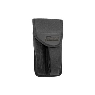 Jensen Tools O4921JT Cordura Case for JTK-100