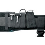 Jensen Tools N4764JT Medium Tool Belt