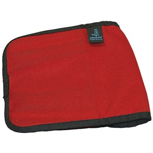 Jensen Tools K4291JT Pouch For Vise Grips- 3 Pockets