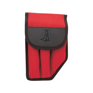 Jensen Tools Pouch only, Red