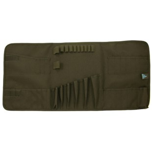 Jensen Tools I4025JT Tri-Fold Case Only