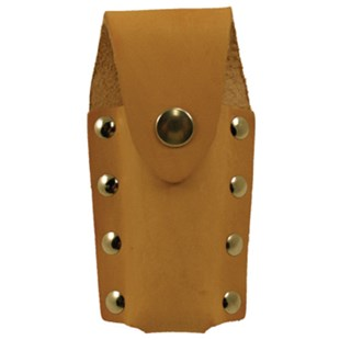 D1372JT Leather Sheath