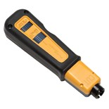 Fluke Networks D914S SoftTouch Punch Tool