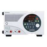 Instek PSB-2400L2 Programmable Switching ,Multi-Range Output, DC Power Supply, PSB-2000 Series