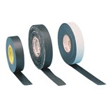 "3M Scotch 2242 Rubber Tape, 3/4"" x 15'"