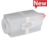 SCS SV-SPF1 Type 1 Fine Particle Filter Cartridge