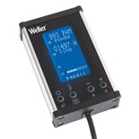 Weller 700-3057 Remote Control MG-Units
