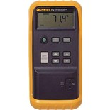Fluke 714 Model 714 Thermocouple Calibrator